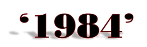 1984_logo png