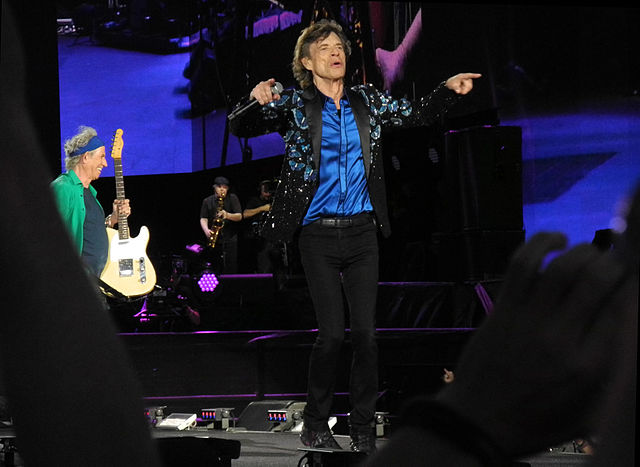 Why The Rolling Stones Cuba Concert is Revolutionary