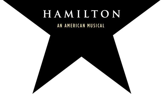 Top 10 Hamilton Songs and Moments from Broadway