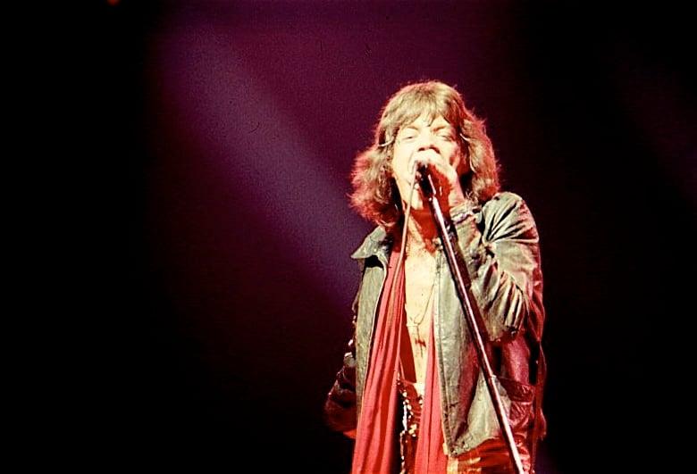 Top 10 Rolling Stones Songs: Deep Cuts
