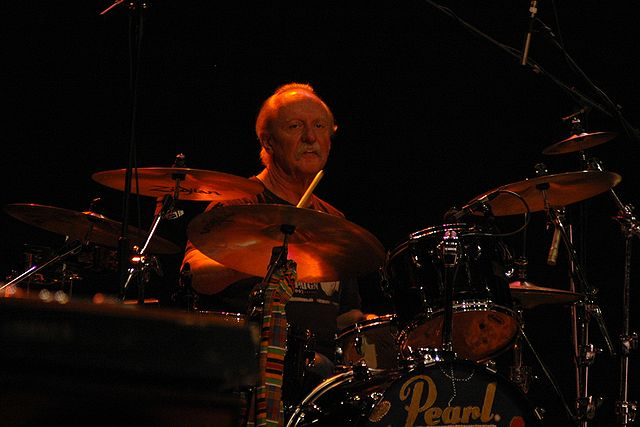 Butch Trucks: Farewell To Another Brother