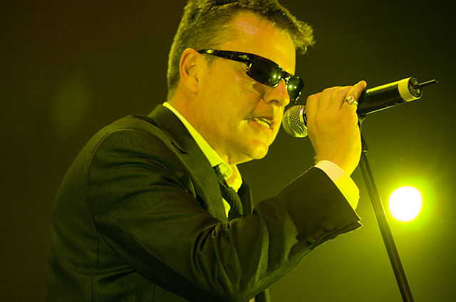 Madness Songs