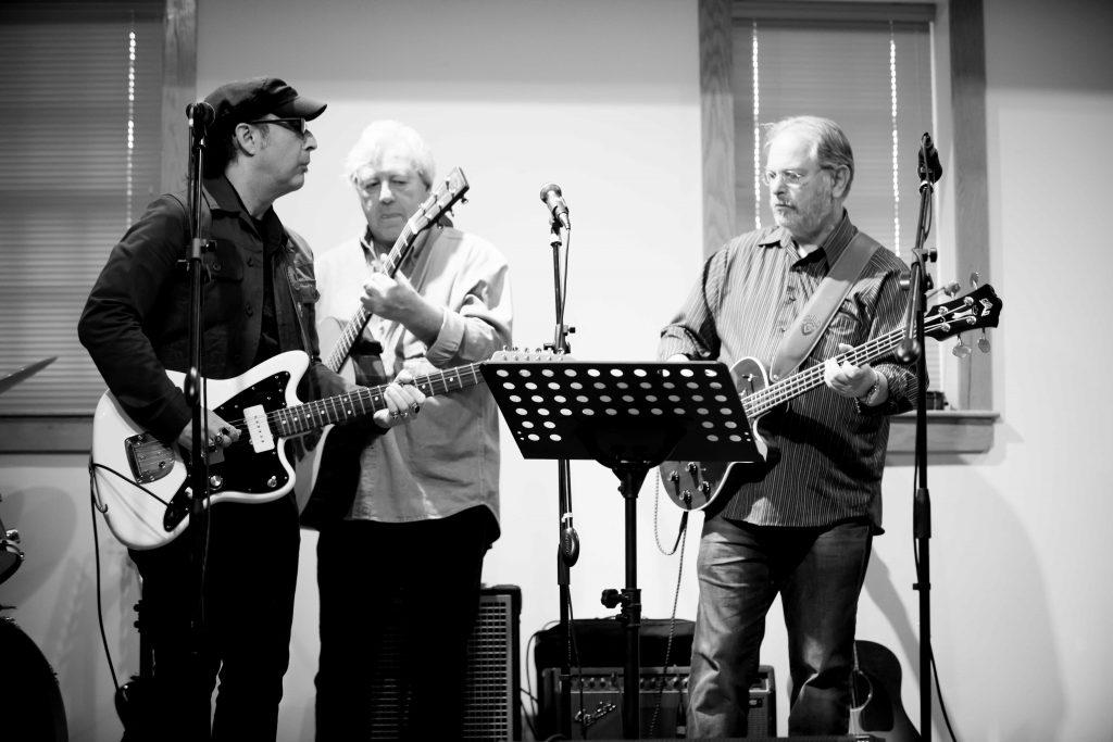 Bob Dylan Birthday Tribute Show