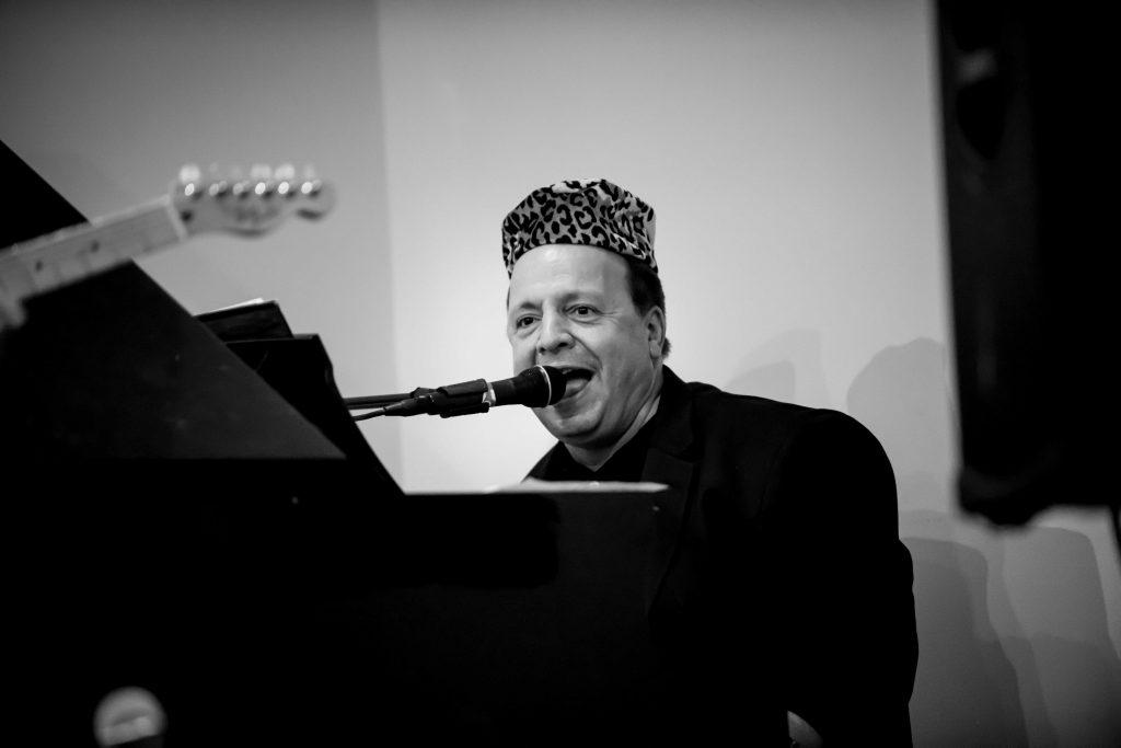 Brian Kachejian