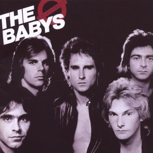 The Babys Songs