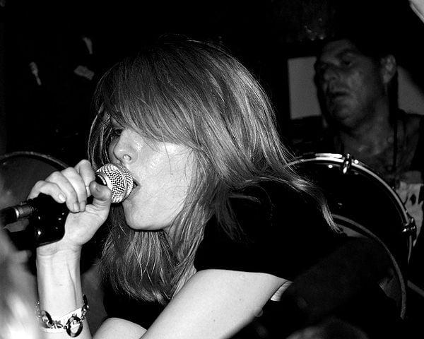 10 Essential Krautrock Bands
