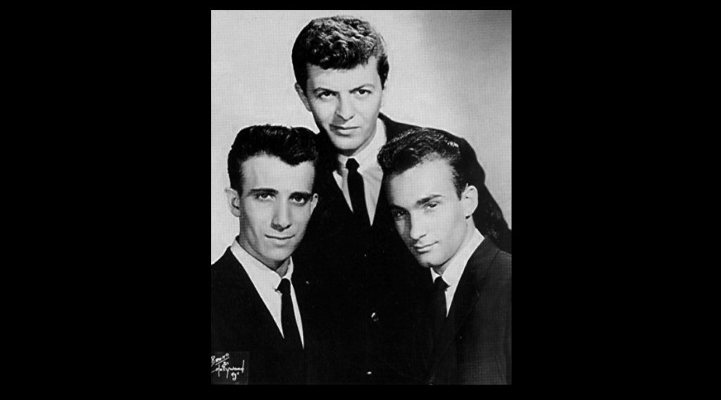 Dion And The Belmonts Songs