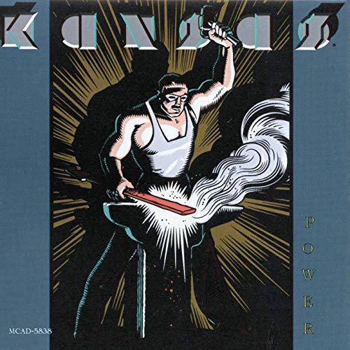 Kansas Power