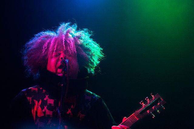 Melvins songs