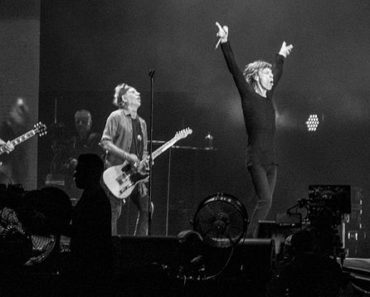 Top 10 Rolling Stones Live Albums