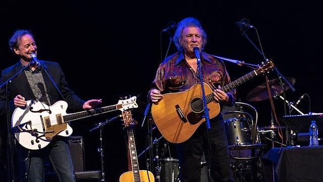 Don McLean Songs