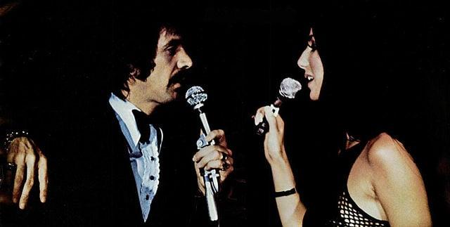 Sonny & Cher Songs