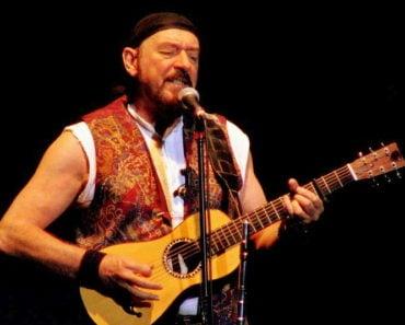 Top 10 Jethro Tull Albums