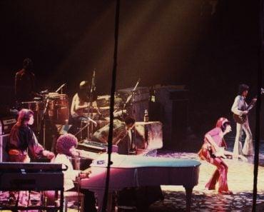 10 Best 1970's Rolling Stones Songs