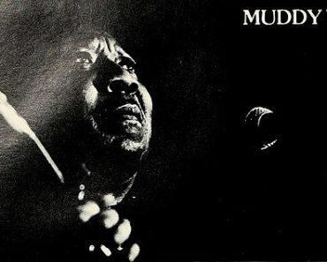 10 Essential Muddy Waters Songs