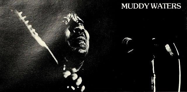 Muddy Waters Songs