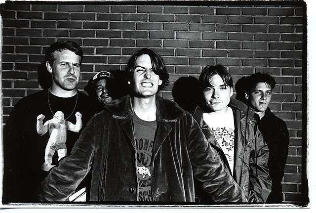 Pavement Songs