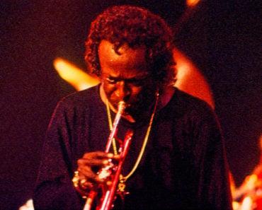 5 Essential Miles Davis Albums