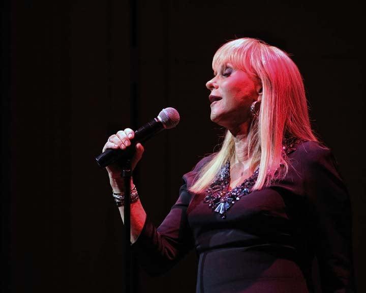 Jackie DeShannon Songs