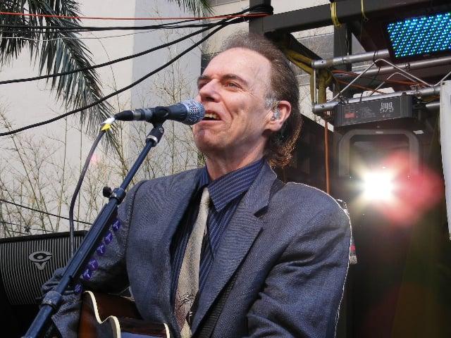 John Hiatt Songs