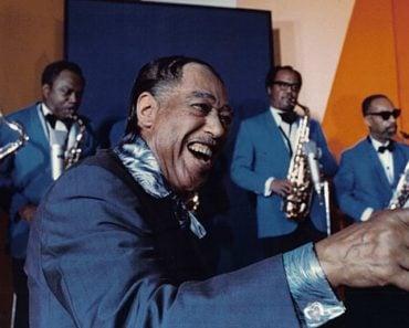 10 Essential Duke Ellington Albums