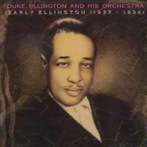 Duke Ellington Albums