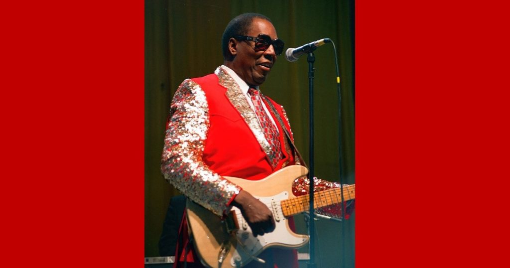 Clarence Carter Songs
