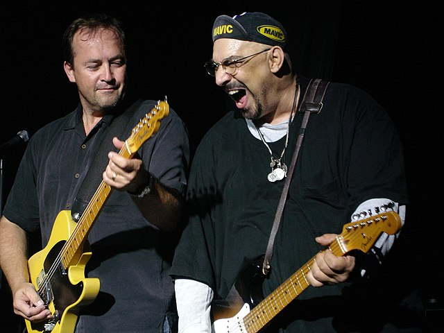 Smithereens Songs