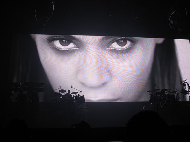 Beyonce Songs