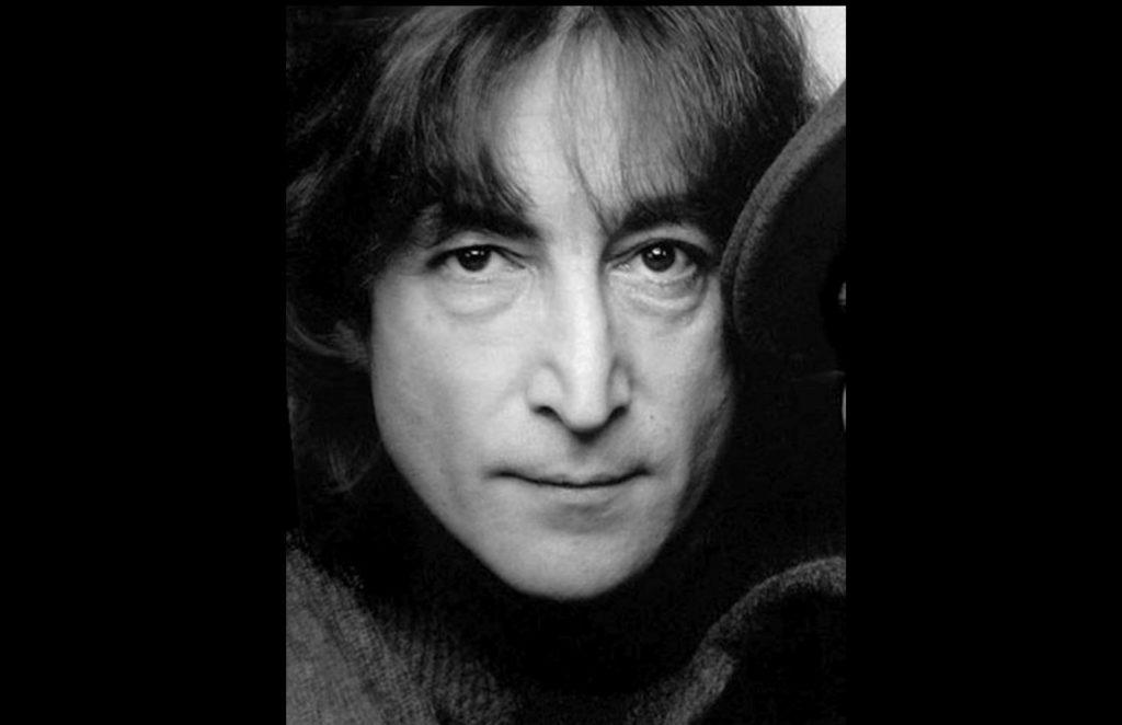 The Night John Lennon Was Murdered