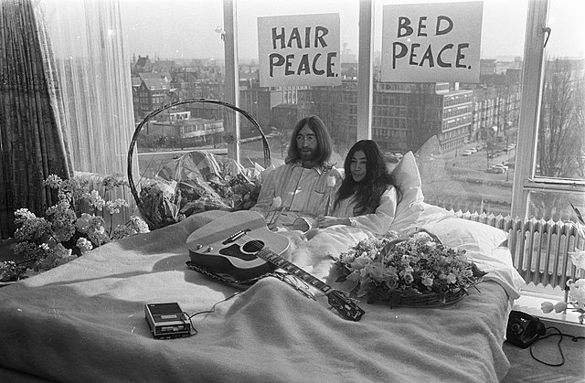 John Lennon Albums