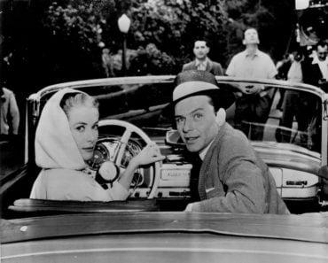 10 Essential Frank Sinatra Albums