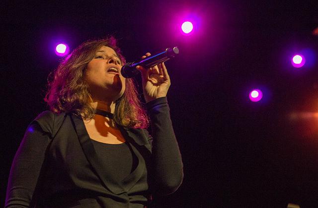 Paula Cole Songs