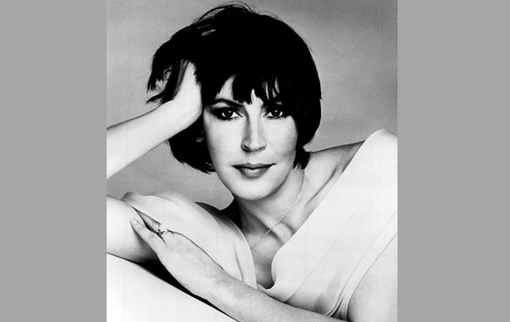 Helen Reddy Songs