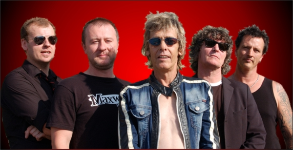 Eddie and the Hot Rods Songs