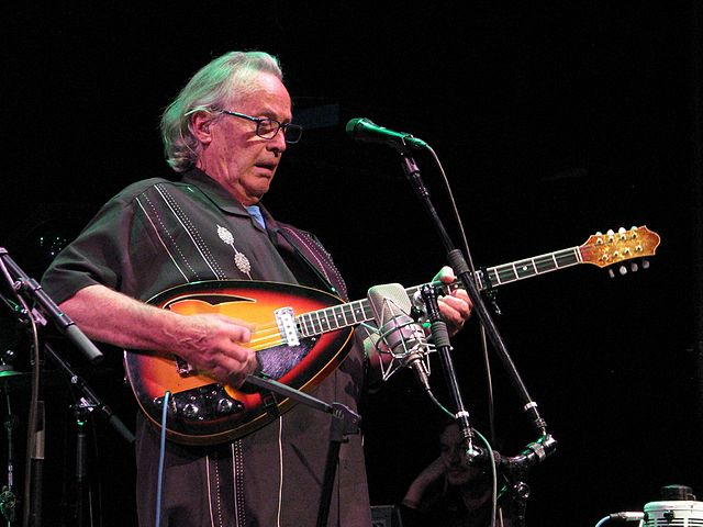 Ry Cooder Songs