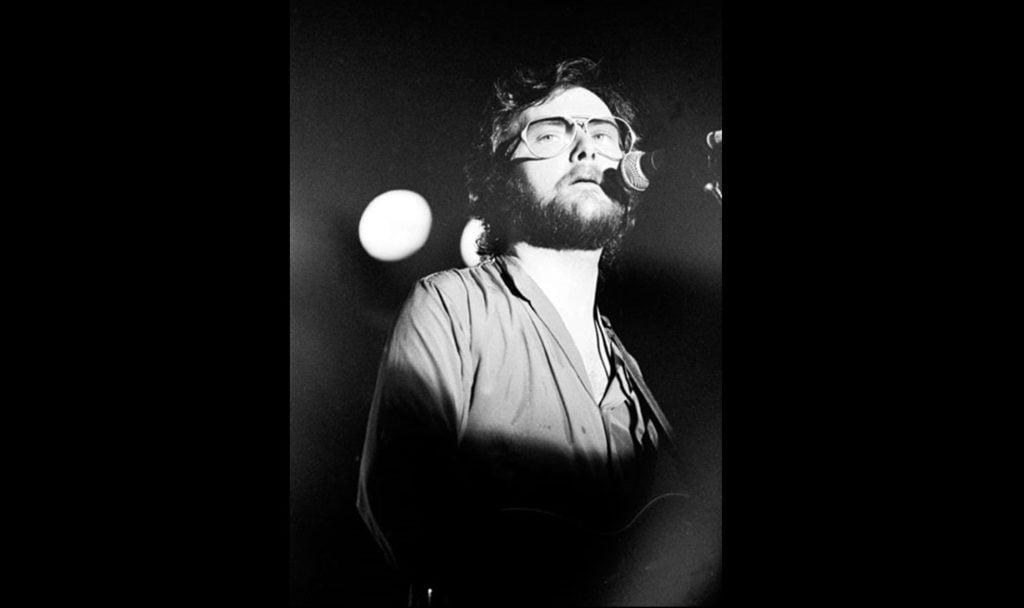 Gerry Rafferty Songs