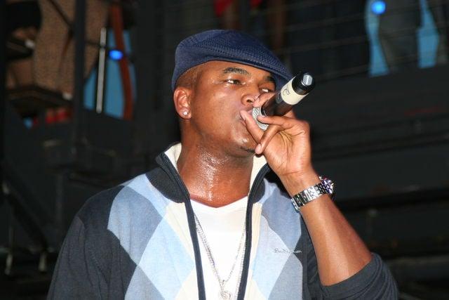 Ne-Yo Songs