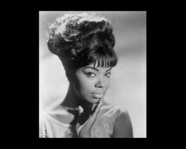 Top 10 Mary Wells Songs