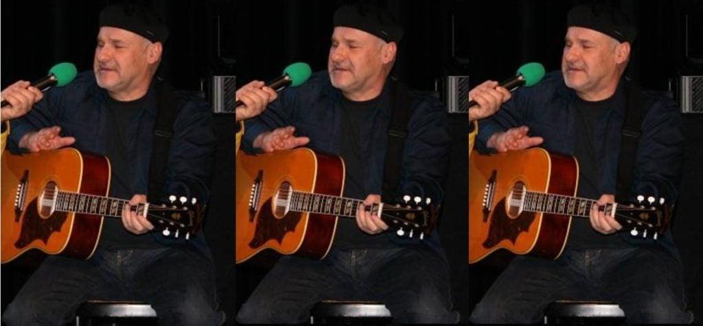 Paul Carrack Songs