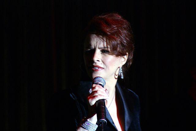 Sheena Easton Songs