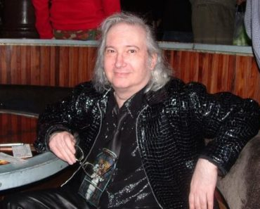 Jim Steinman Composer of Bat Out Of Hell & More Passes Away