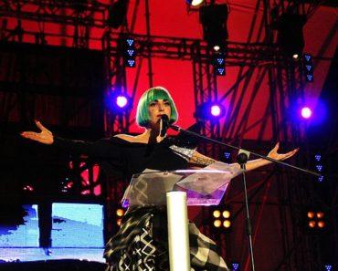 Lady Gaga Albums Ranked