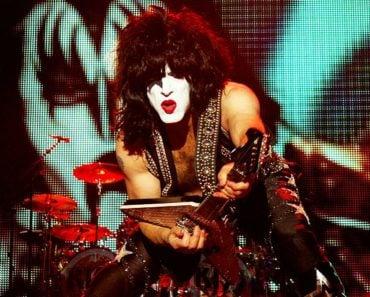 Top 10 Kiss Albums Ranked
