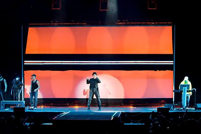 Pet Shop Boys Songs