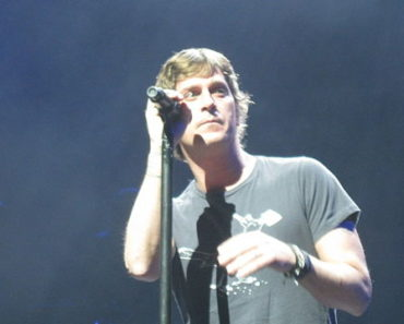 Matchbox 20 Songs Ranked