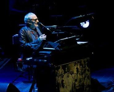 Donald Fagen & Walter Becker Solo Albums Ranked