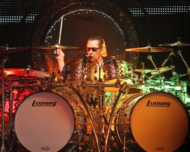 Van Halen Album Covers Ranked