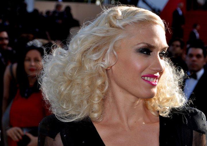 Gwen Stefani Songs