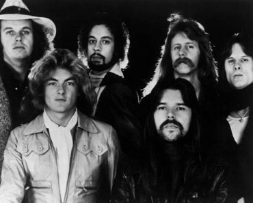 Top 10 Bob Seger Albums Ranked